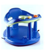 Images For > Jolly Jumper Bath Ring
